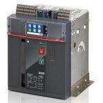 1sda104439r1-e22s-e9-1250-ekip-touch-lsig-3p-wmp-abb-moving-part-for-circuit-breaker-sace-emax2-e22s-1250-
